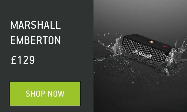 marshall_emberton_waterproof_portable_speaker