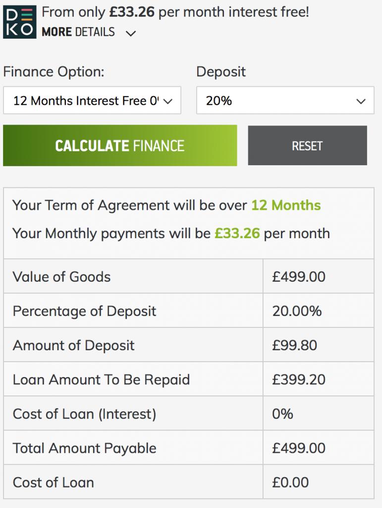 interest-free-sonos-calculator-12-months