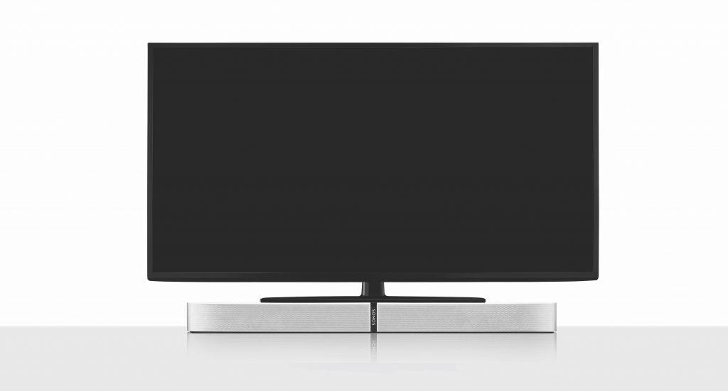 sonos-playbase-white-tv-mount