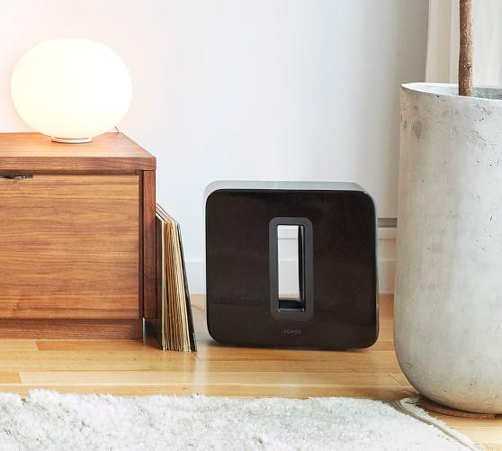 sonos-sub-g2-ceiling-speakers