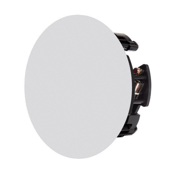 sonance-c6r-ceiling-speaker