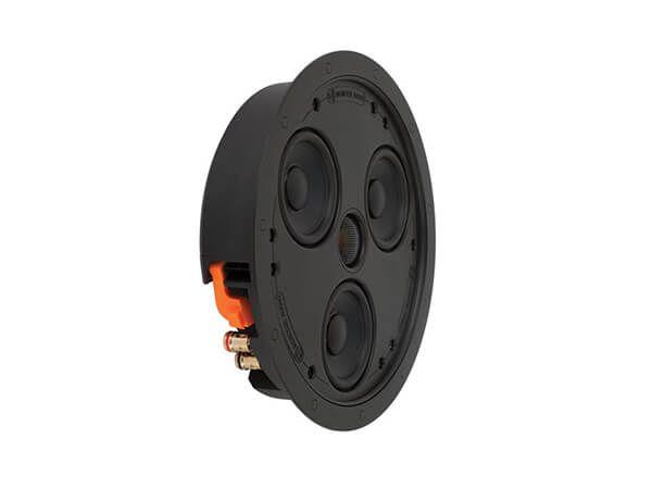 monitor-audio-css230