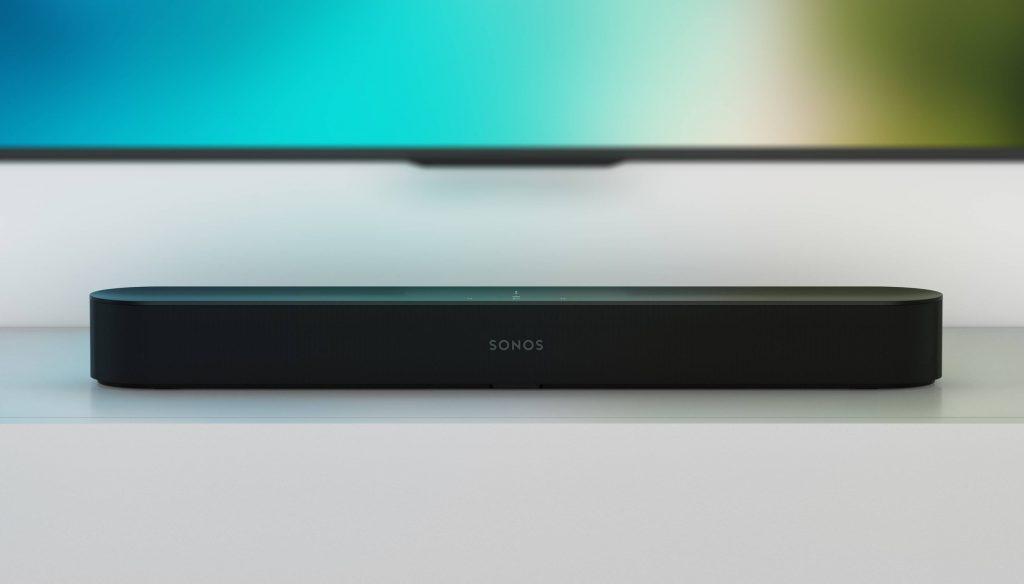 sonos-beam-review