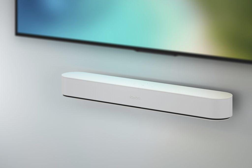 Sonos-Beam-wall-mount