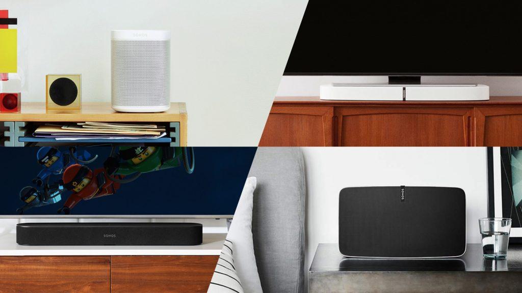 sonos-best-airplay-2-speakers