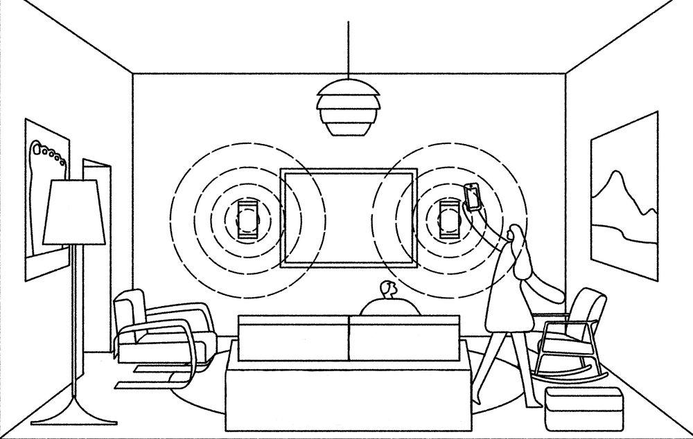 sonos-in-wall-speakers-trueplay