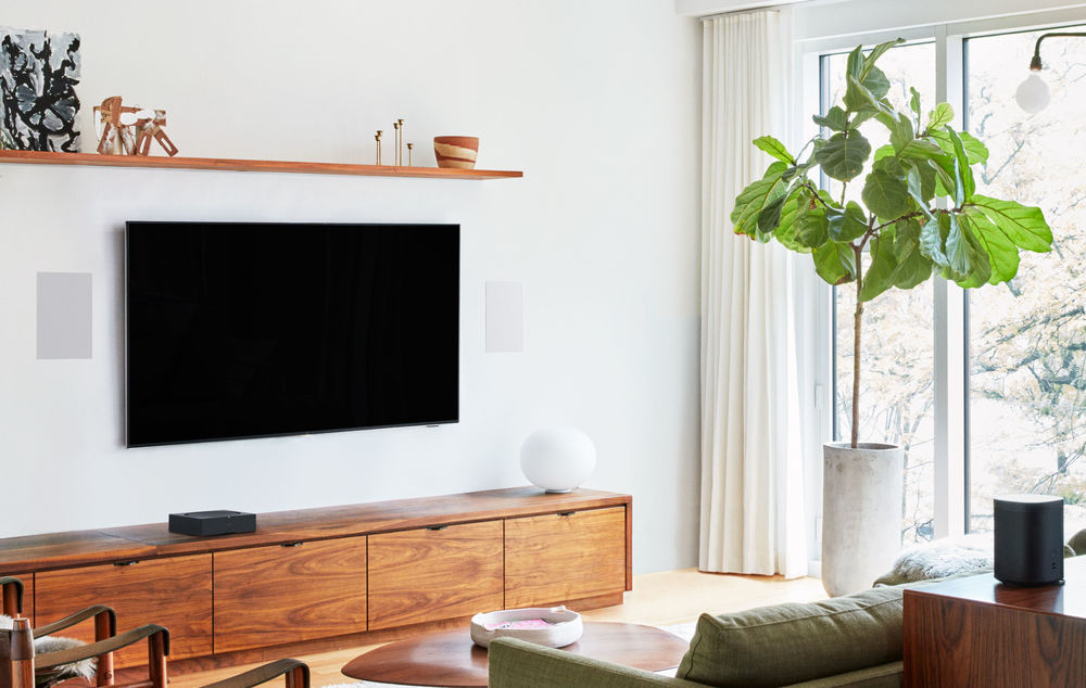 sonos-in-wall-home-cinema