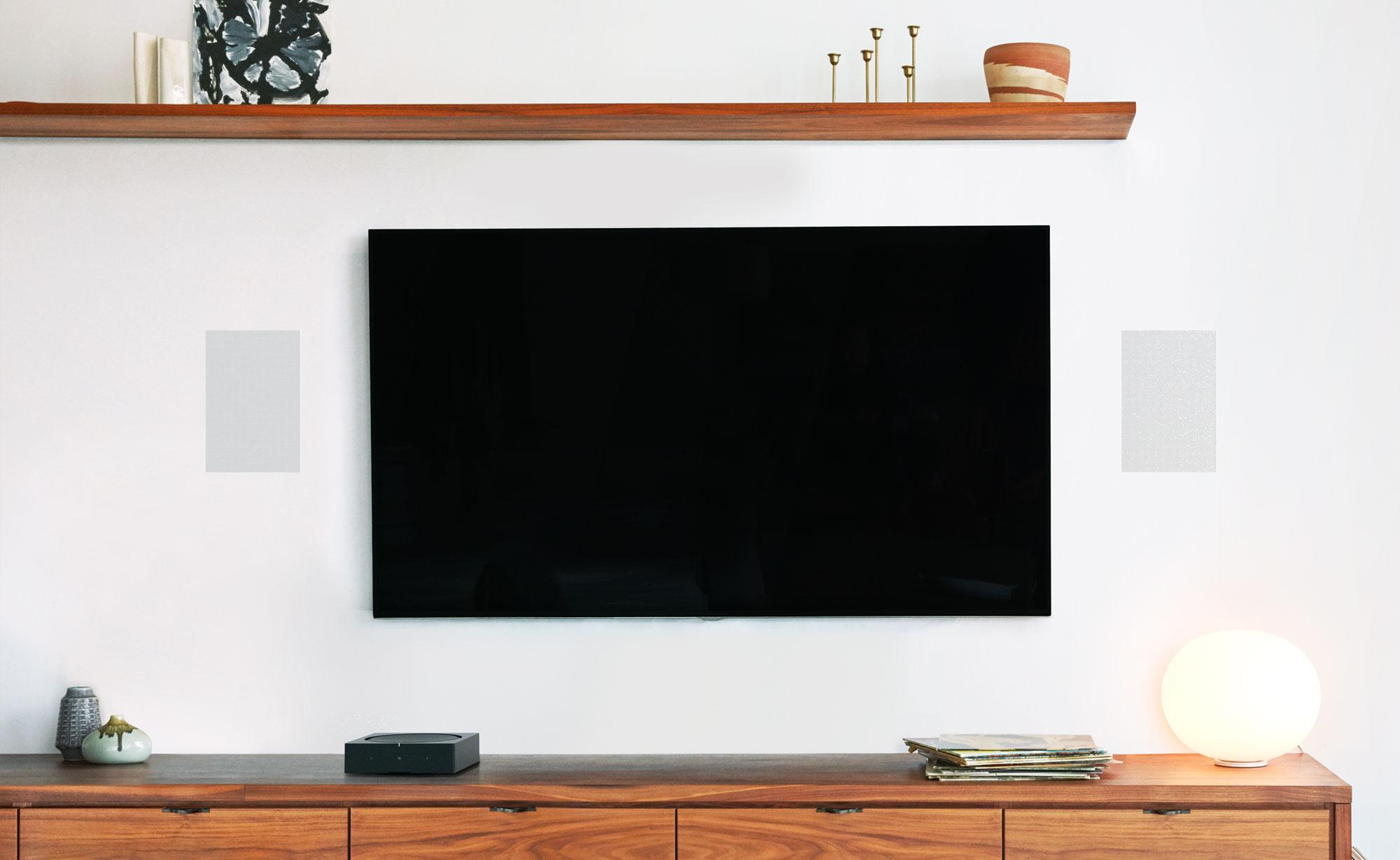 sonos-in-wall-speakers-tv