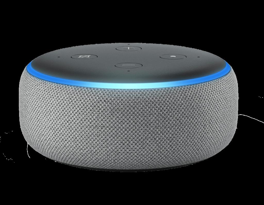 Amazon-echo-dot-sonos