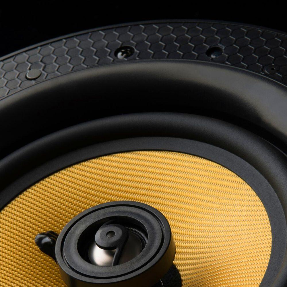 lithe-audio-sound-quality