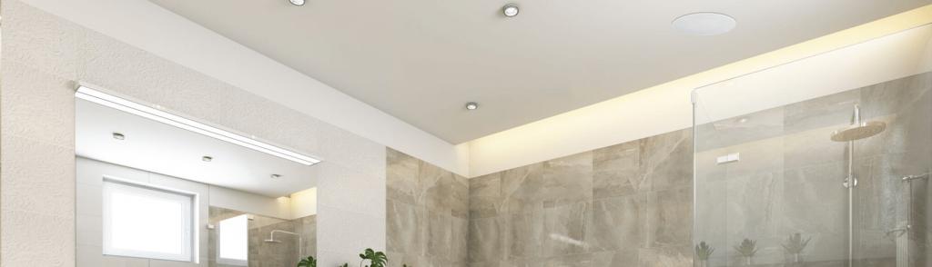lithe-audio-bathroom