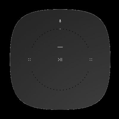 one-top-black-2