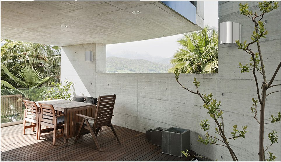 kef-ventura-4-patio