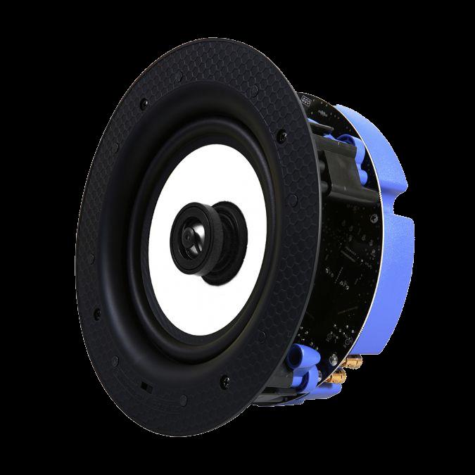 lithe-audio-bluetooth-ceiling-speaker-ip44