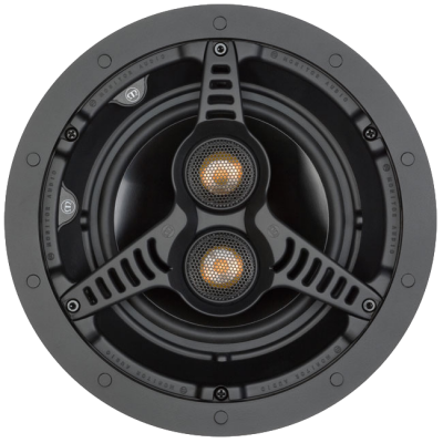 monitor-audio-c165t2-single-stereo
