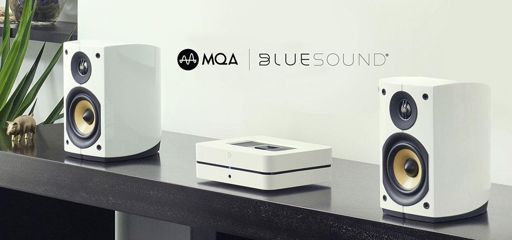 bluesound-powernode-2i-MQA