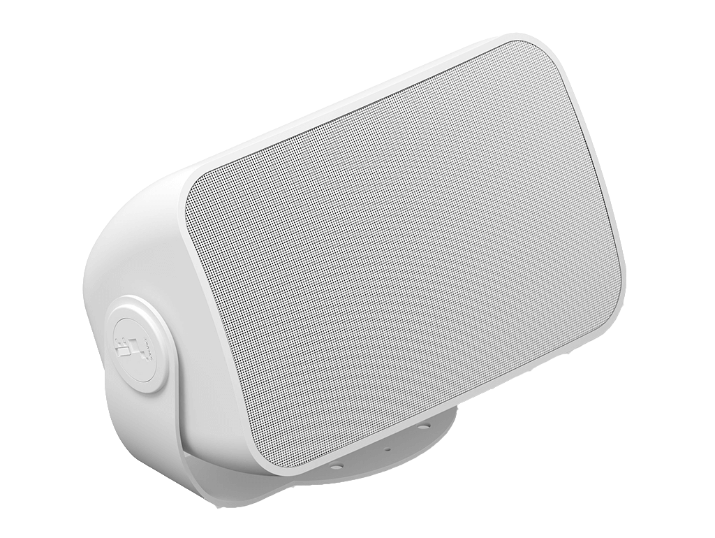 Sonos-outdoor-by-sonance