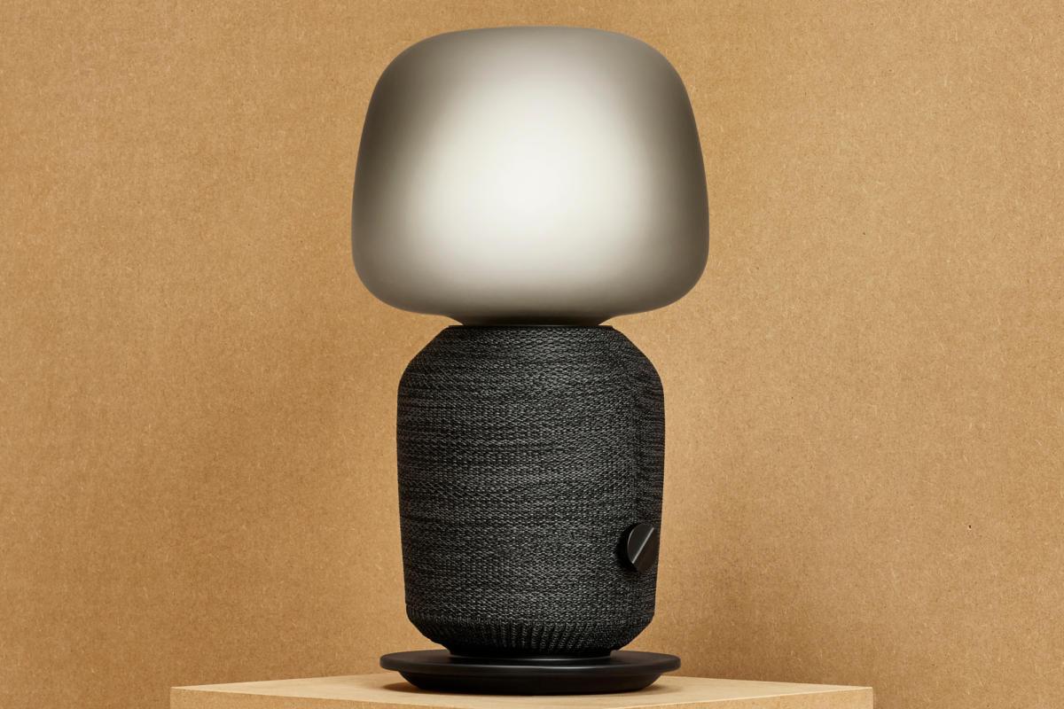 ikea-symfonisk-sonos-lamp