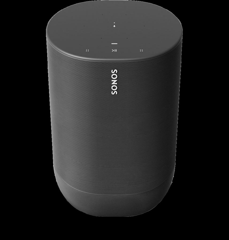 Sonos-Move-png
