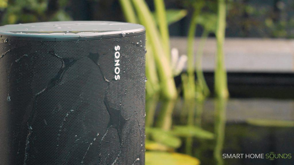 sonos-move-waterproof