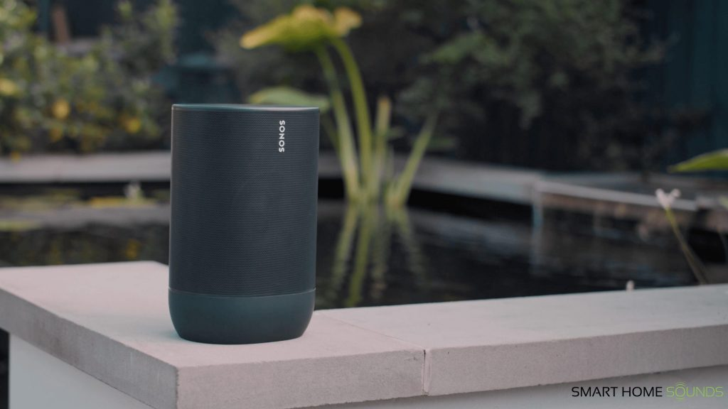 sonos-move-portable-bluetooth-speaker-review