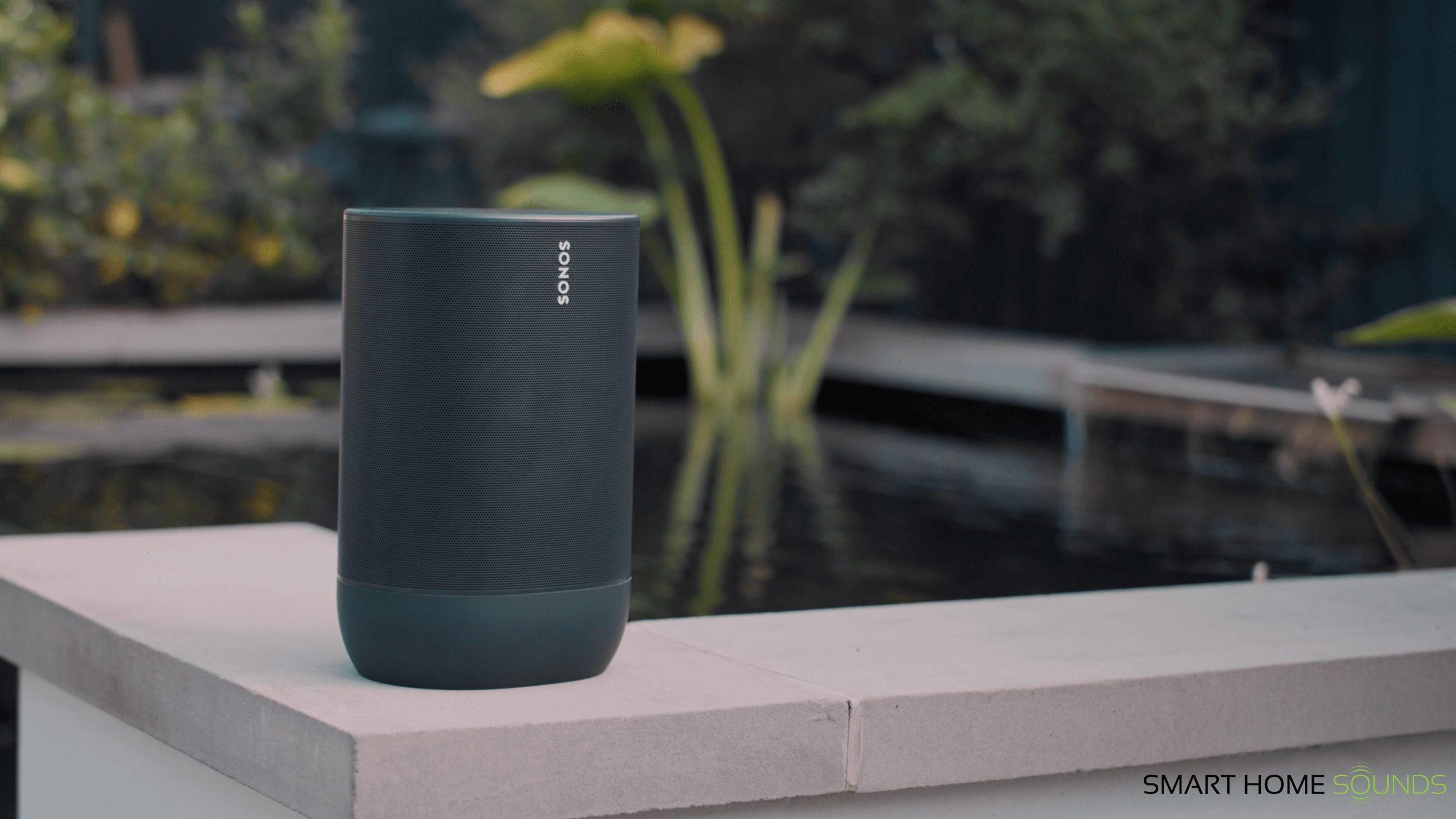 sonos-move-portable-bluetooth-speaker