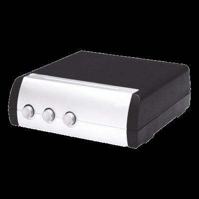 qed-speaker-switch