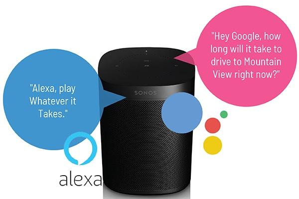 sonos-one-alexa-google-assistant