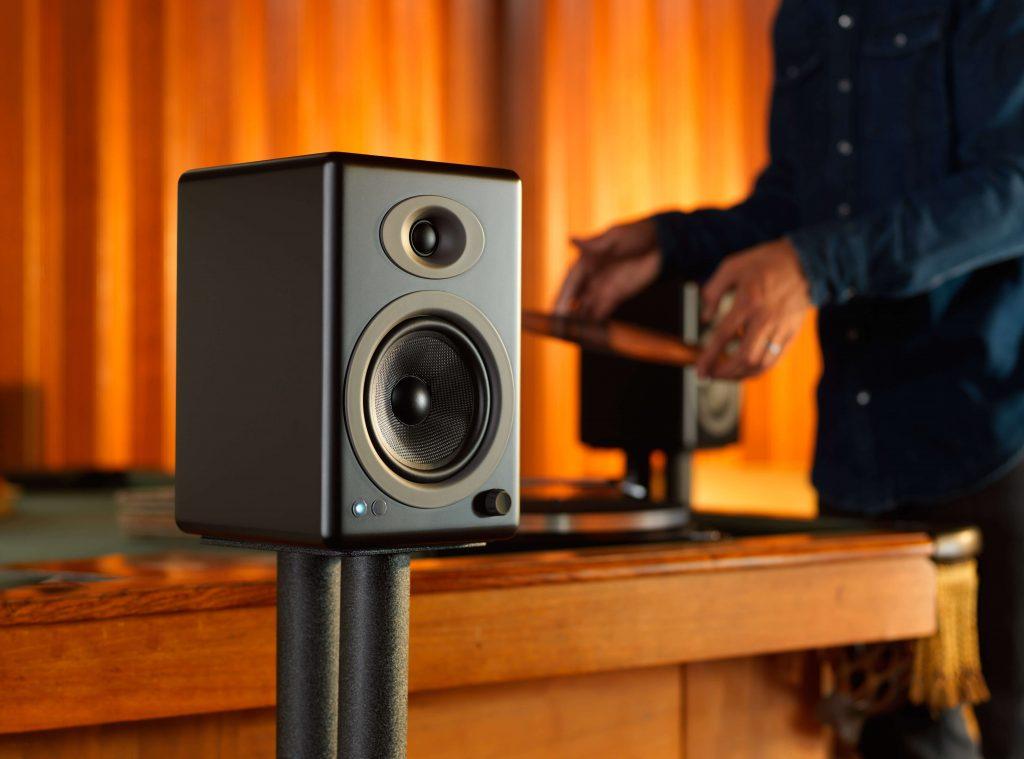 audioengine-a5+-speaker-black