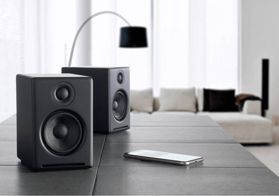 audioengine-a2+-desktop