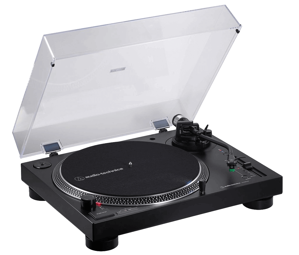 audio-technica-LP120XBTUSB-Bluetooth-Turntable