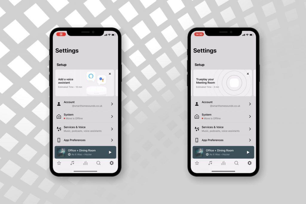 sonos-s2-app-tiles