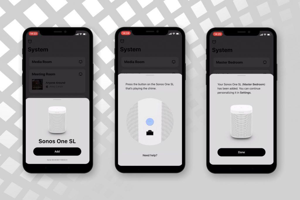 sonos-s2-app-new-product