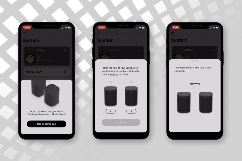 sonos-s2-app-stereo-pair