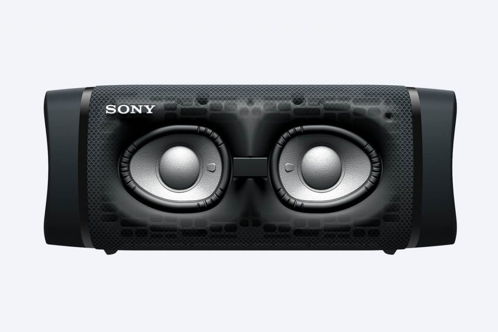 sony-xb33-sound