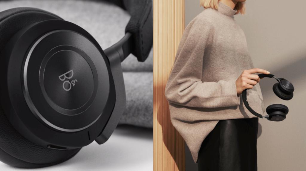 bang-olufsen-h9-headphones