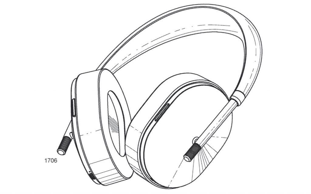 sonos-headphones-patent-24