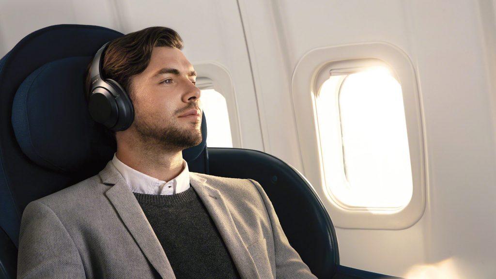 sony-xm3-headphones